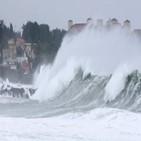 태풍,제주,해상,이날,부산,기상청,하이선,오전,강풍