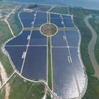 기업,재생에너지,태양광,구매,정부,온실가스,방안,감축