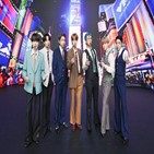 빅히트,상장,청약,카카오게임즈,차트,방탄소년단,SK바이오팜,코로나19,회사