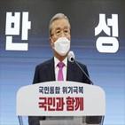 안철수,후보,생각,의원,기본소득,이전,김종인