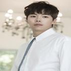 펜트하우스,박은석,변신,연기,월화드라마,SBS