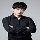 김승훈,소문,경이
