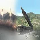 미국,배치,미사일,부차관보,사용