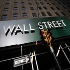 민스키,모멘트,시장,투자자,가격