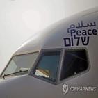 이스라엘,팔레스타인,협정,이집트,캠프데이비드,미국,대통령,평화협약,문제,서안