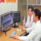 인공관절,수술,환자,맞춤형,3D,국내