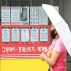 공급,아파트,단지,청약,분양,재건축,3만,서울,분양가,상한제