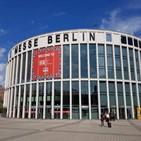 전시,행사,전시회,전시관,기업,오프라인,참여,제품,정도,베를린