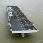 강습상륙함,중국,헬리콥터,인민해방군,개발