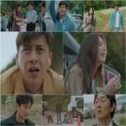 김남국,김욱,의문,장명규,시청률,최고,모습