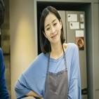 송윤아,사랑,친구