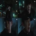 강동호,재훈,모습