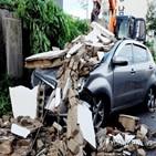 태풍,피해,풍수해,차량,올해,자동차보험,손해액,장마,집중호우