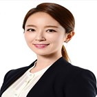 박선영,퇴사,SBS
