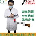 가운,의사,중국,환자,제품,업체