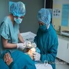 검사비,수술,백내장,일부,소비자단체
