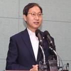 김성주,의사,의원,정부,기간