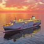 카페리,여객선,수주,인도,현대미포조선,국내,여객선사