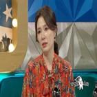 하희라,아들,박보검,예정,최수종