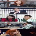 주현미,참가자,트롯신2,무대,트롯신이