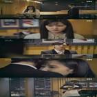 위로,채송아,박은빈,박준영,생일,마음,모습