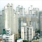 대구,수성구,아파트,15억,지방,지역,전용,중형
