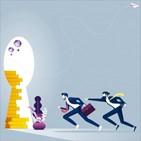 세대,투자,우량자산,금융투자,주식투자,주식,서베이,결과,연금
