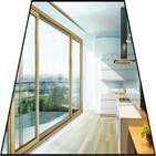 제품,친환경,인테리어,사용,바닥재,표면,페인트,주방,소파,창호