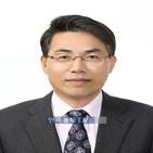 사장,미래,뉴딜,김정렬