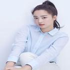펜트하우스,드라마,천서진,최예빈,활동