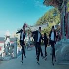 한국,광고,모델,애드