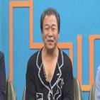 아들,장애,김병춘