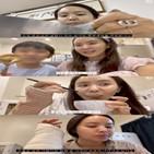 박지윤,가족,교통사고