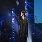 콘서트,김현중,국가,생중계,글로벌,코로나19
