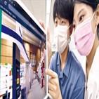 아파트,서울,수요,시장,증가,규제,법인,내년,유동성,최근