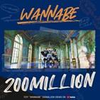 뮤직비디오,조회,2억