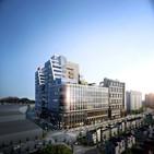 갈매역,서울,지식산업센터,태릉골프장,단지,개발,클러스터,현대,지역
