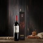 와인,디아블로,편의점,매그넘,사이즈