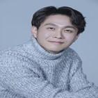 오정세,드라마,지리산,화제성,인물