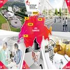 스위스,이노베이션,기업,파크,혁신,대학,협력,지역,스타트업,세계