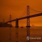 산불,발생,캘리포니아,면적,지역,주지사,일부,파이어,주민