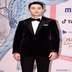 김준한,슬기,안치홍