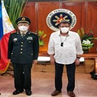 남중국해,테르테,중국,대통령,해결