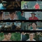 김욱,장판석,마을,우일석,엄마,김현미,시체