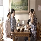 최양락,김학래,부부