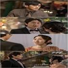 고수,강말금,허준호,김현미
