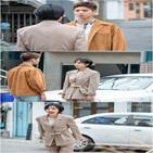 사혜준,이민재,모습