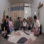 송은이,박정수,옥탑방,문제아