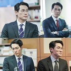 모습,김영재,비밀,숲2,김사현