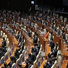 장관,대정부질문,본회의